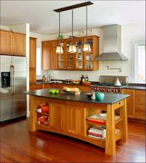 kitchen diner lighting ideas kitchen room awesome kitchen lighting stores kitchen diner