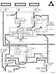 1990 chevy silverado wiring diagram 1989 chevy c1500 wiring