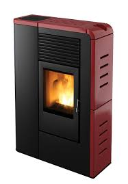 flat pellet stove by mcz pellet stoves pinterest pellet