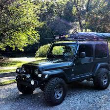 overland jeep overland tj jeep wrangler tj pinterest jeep wrangler tj