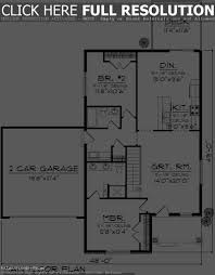 2 bedroom apartmenthouse plans house with mother in law suite two