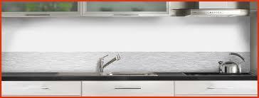 bandeau inox pour cuisine bandeau inox pour cuisine unique bandeau four delice gris l60xh15cm