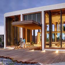 Resort Home Design Interior Long Beach Hotel Design By Keith Interior Design U0026 Stauch Vorster