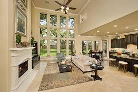 plantation homes interior design awesome perry homes design center houston ideas interior design