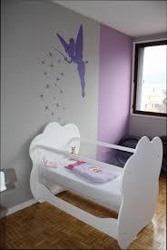 chambre violet chambre violet et blanc peinture gris mauve excellent peinture