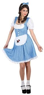 dorothy costume dorothy costume tv book and costumes mega fancy