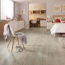 bedrooms flooring idea waves of grain collection by karndean looselay vinyl flooring collection