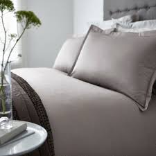 casa couture beaumont grey bedding range house of fraser