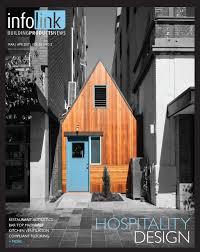 architecture designer magazine architecture and design