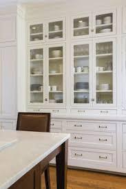 modern kitchen design wood mode cabinets kitchen stunning kitchen from wood mode expressions small kona