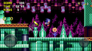 sonic cd apk sonic cd lite play store revenue estimates us