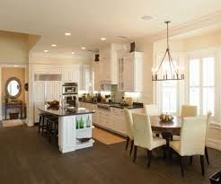 eat in kitchen furniture eat in kitchen tables ohio trm furniture