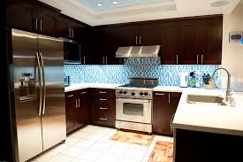 kitchen collections 28 images kitchen collection gao s