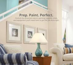 home depot paints interior home depot interior paint brilliant design ideas home depot
