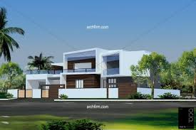 Luxury Bungalow Designs - contemporary bungalow design photo albums modern minimalist