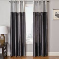 maison grommet curtain hayneedle