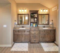 Dr Horton Cambridge Floor Plan Dreamkitchen In Manvel Texas By D R Horton Findyourhome D R