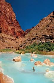 Arizona how to travel cheap images 56 best places to go images travel places and jpg