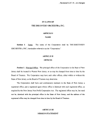 non profit bylaws template free 100 images non profit bylaws