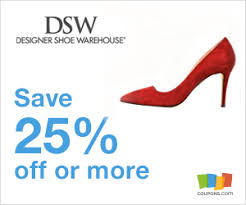 amazon black friday shoe coupon up to 80 off dsw coupons promo codes october 2017