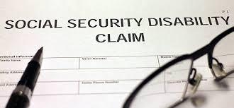 ri social security disability lawyer d u0027oliveira u0026 associates