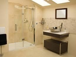 shower ideas bathroom shower ideas ideas about small bathroom