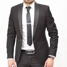 costume homme pour mariage achat vente de chemises costumes chaussures mode et vêtements