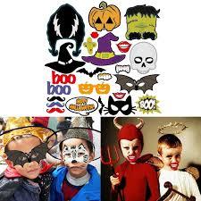 halloween photography props online get cheap halloween props photo booth aliexpress com