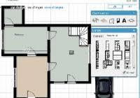 Home Design Software Remodel Easiest Home Design Software Gkdes Com