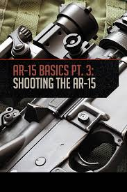 605 best ar 15 assembly images on pinterest ar build ar 15