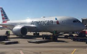 American Airlines Platinum Desk Phone Number 14 Ways American Executive Platinum Status Has Gone From First To
