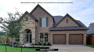 perry homes richmond tx communities homes for sale newhomesource