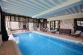 chambre d hote deauville avec piscine location vacances maison de luxe avec piscine deauville