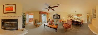 hotel historic powhatan resort williamsburg va 3 united states