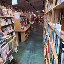 Bookshelves San Francisco by Green Apple Books On The Park 80 Photos U0026 51 Reviews