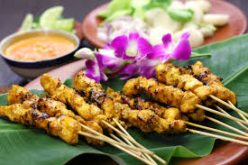 cuisine bali a journey of a traditional balinese cuisine bali tours