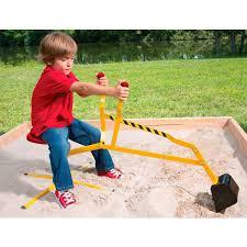 alex toys active play super sand digger walmart com