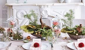 Martha Stewart Dining Room by Martha Stewart Putnam U0026 Putnam