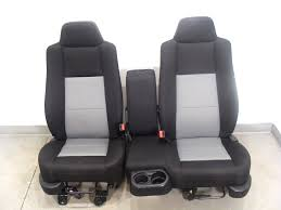 do they make these centerconsole seat question ranger forums