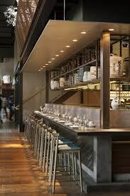 Restaurant Kitchen Design Best 25 Sushi Bar Design Ideas On Pinterest Sushi Bar Near Me
