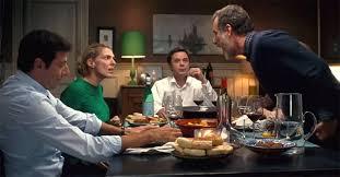 j irai cuisiner chez vous et si on testait le food surfing