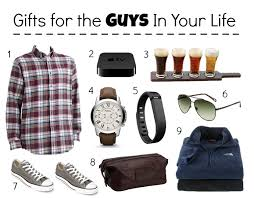 gifts for guys all in twine archive gift ideas for the guys all in
