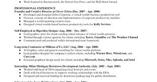 Resume Now Builder Cute Resume Creator App Download Tags Resume Maker App Quick