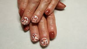 serenity nail salon home facebook