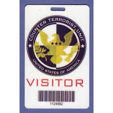 id card maker badge maker custom id cards from id card maker