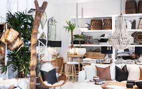 Home Decor Stores San Antonio Tx by 100 Home Decor Stores Sydney Qld Beach House Designs House