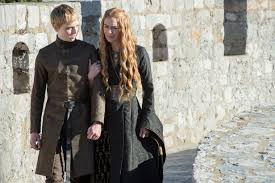 game of thrones refresher where season 4 left off collider