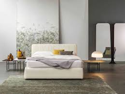 beds by bonaldo archiproducts