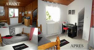 home staging chambre perfekt deco home staging d co asthedeer decoplus salon interieur