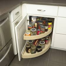 pantry storage cabinet corner ideas for small kitchen modern kitchen pantry storage cabinet corner ideas for small kitchen
